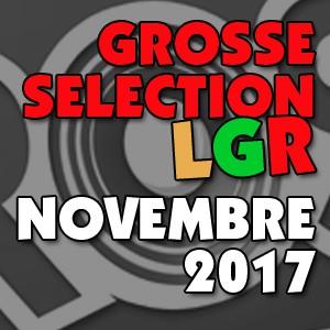sélection, rock, metal, reggae, gore, indé, live, garage