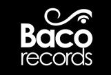 Baco Records Logo