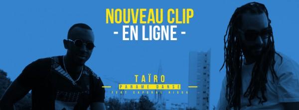 tairo officiel FK