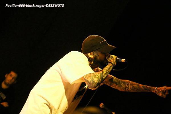 Deez Nuts 1