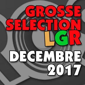 rock, metal, reggae, 2017,