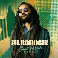 Le Big Very Best Of Reggae 2017 de La Grosse Radio - Grosses