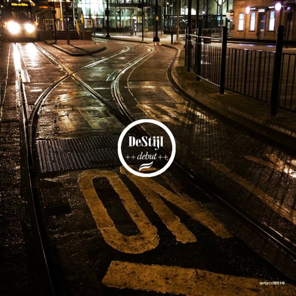 destijl, montpellier, debut, album, interview