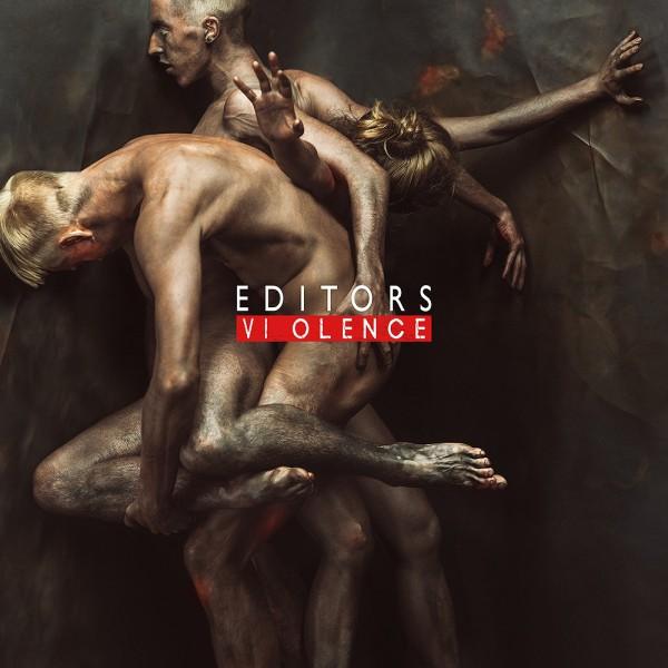 nouvel album, cold wave, new wave, electro, pop, editors, violence