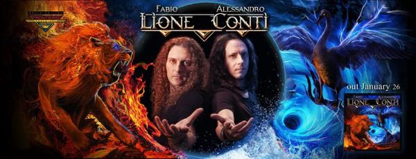 Rhapsody, Luca Turilli, Alex Staropoli, Angra