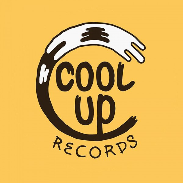 cool up records