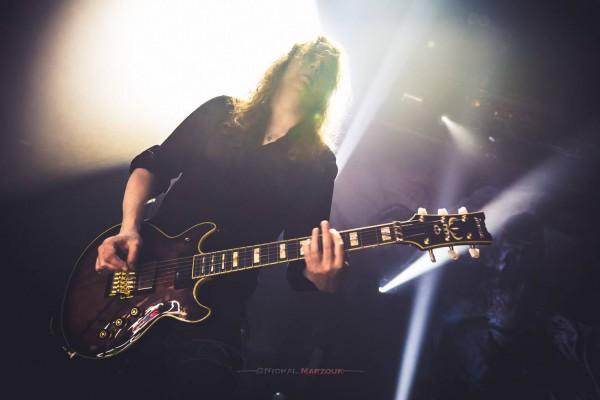 Live, kreator, Sami, metal, thrash, rouen, 106,