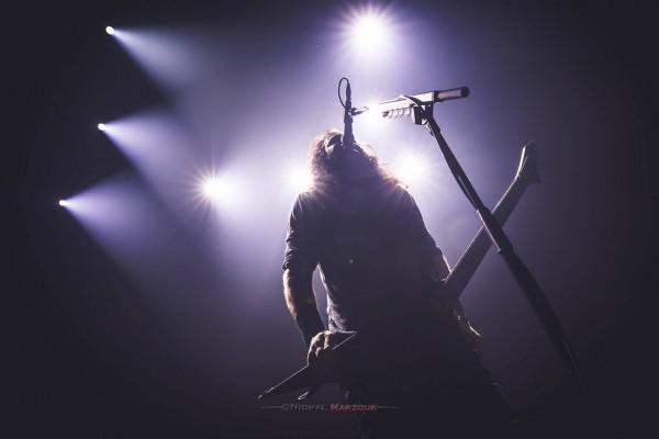 Kreator, Mille, Petrozza, metal, thrash,