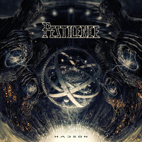 Pestilence, Hadeon, interview, Mameli, death