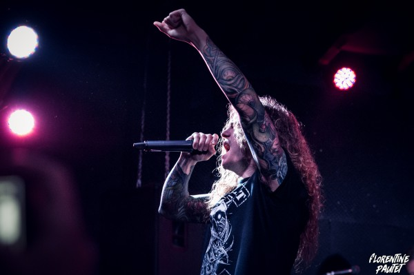 miss may i, fit for a king, slh, productions, metalcore, concert, lyon