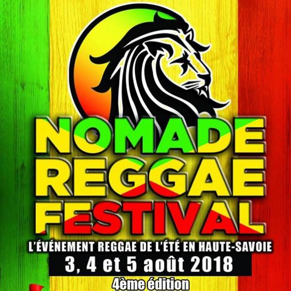 nomade reggae festival, frangy, mali