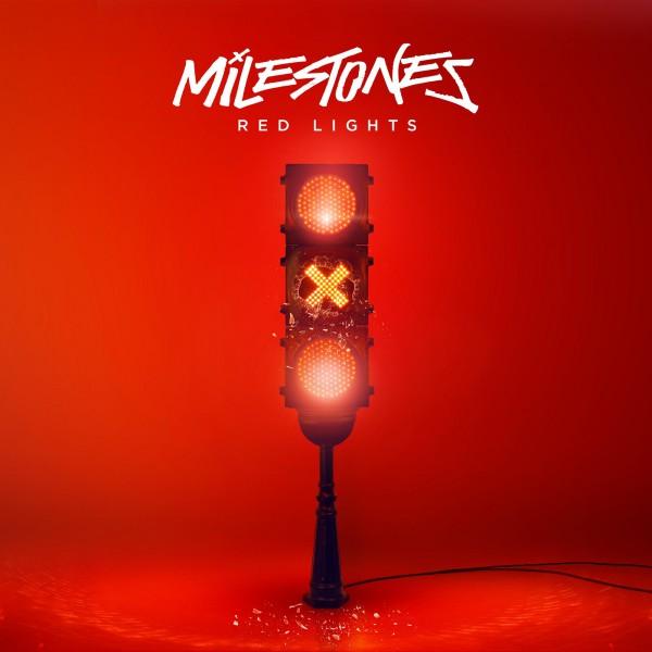 2018, album, pop rock, punk, red light, angleterre