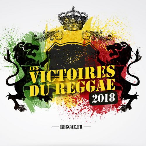 Pavé Reggae.fr