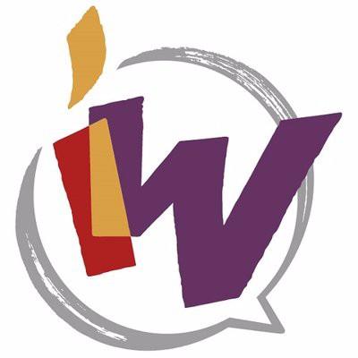 IWelcom Promo Agency