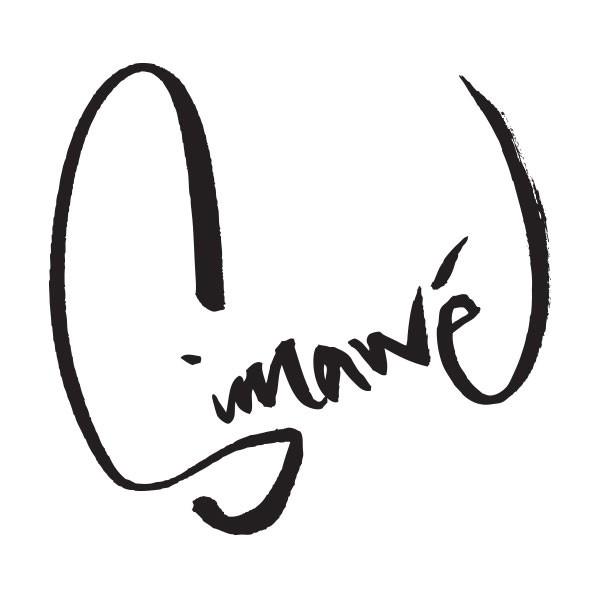Simawé