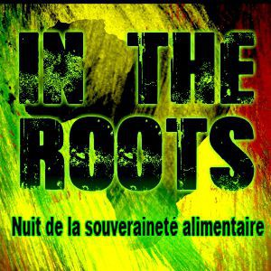 festival in the roots, alpha blondy, gladiators