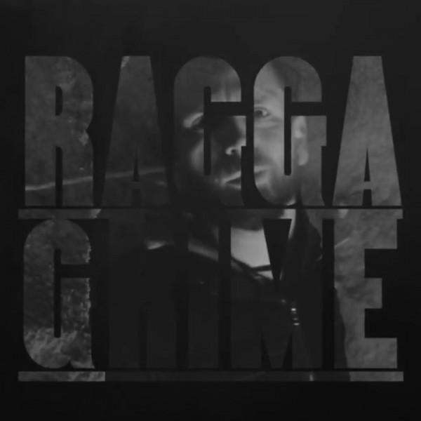 Puppasonic Ragga Grime