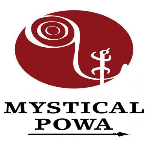 mystical powa, daman, confusion