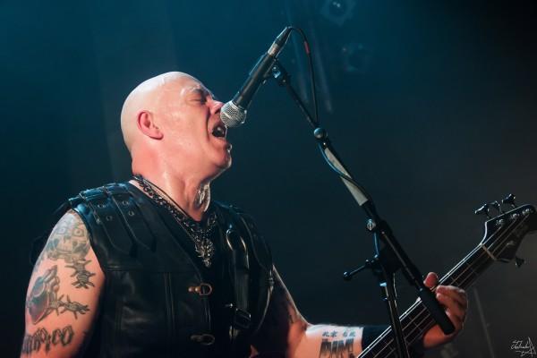 Venom, Venom Inc, Demolition man, thrash, black, metal, petit bain, live, garmonbozia