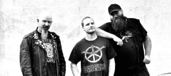 Chris Reifert, Violation Wound, punk, metal, peaceville, review, Autopsy