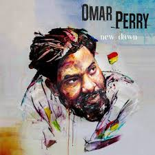 omar perry new dawn