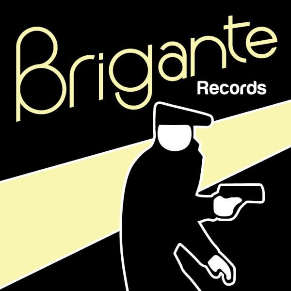 tours, reggae, brigante records