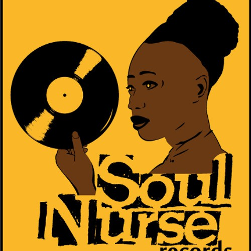 tours, reggae, soulnurse records