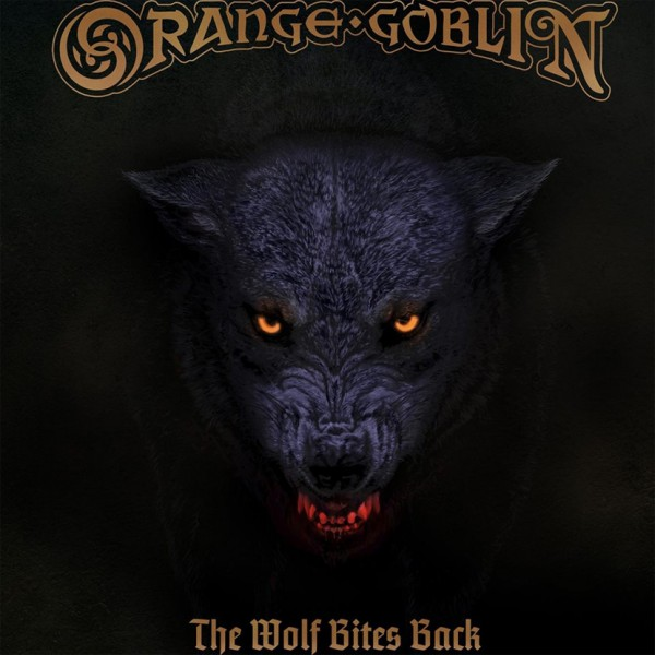 nouvel album, orange goblin, concert, hellfest