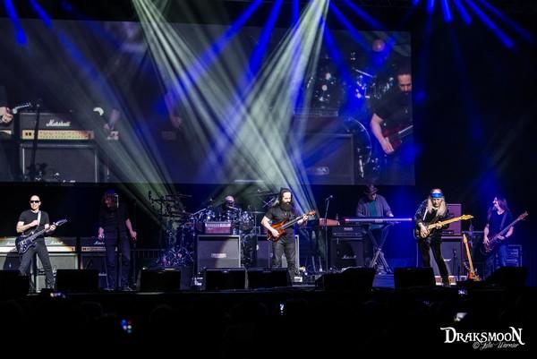 Aquitaine, concert, Bordeaux, Garonne, France, Arena, Zenith,