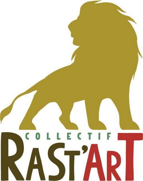 Logo collectif Rastart