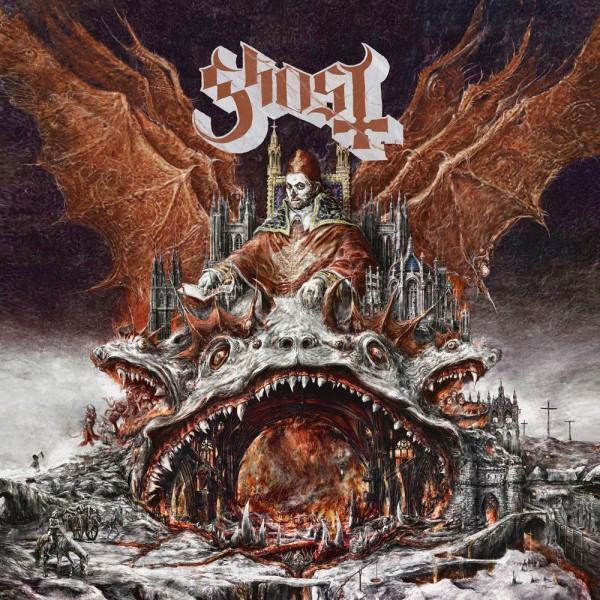 [Metal] Playlist - Page 19 47143