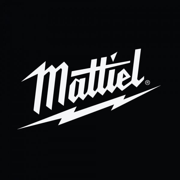 mattiel, album