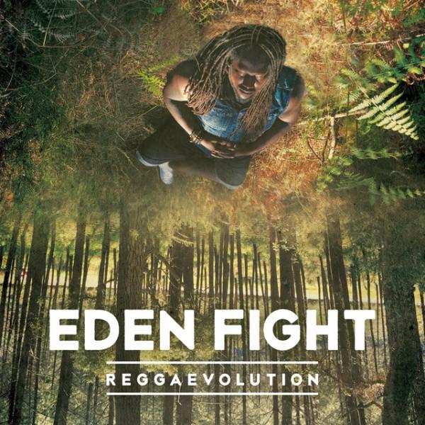 Eden Fight - Take A Down
