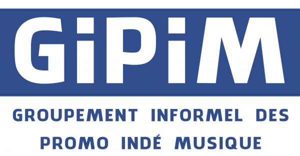 gipim, france inter, radio france