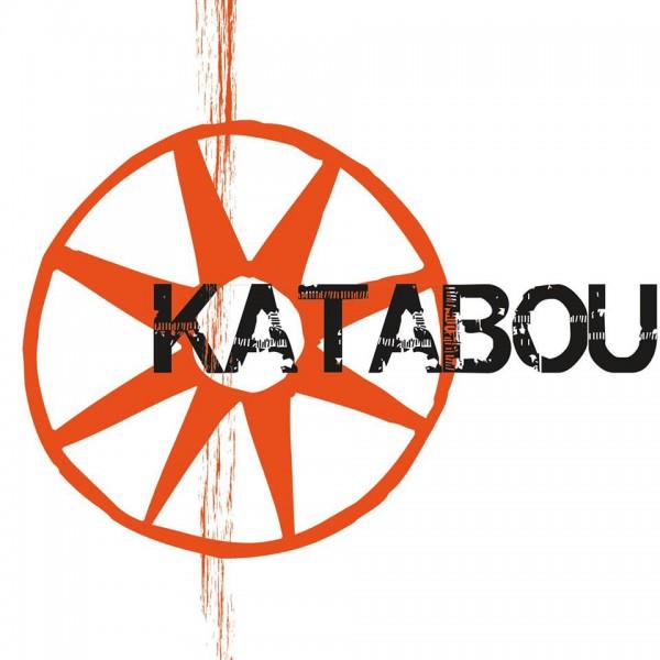 Katabou - logo