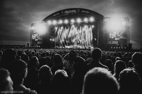 download 2018, download festival france, foo fighters, concrete and gold, dave grohl, taylor hawkins