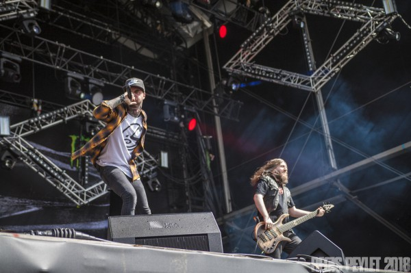 betraying the martyrs, download france, mainstage 2, aaron matts