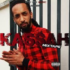 Kassah free up