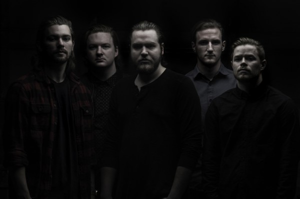 wage war, gravity, metalcore, acoustique, ninkasi kao, bt59, machine du moulin rouge