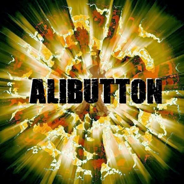 alibutton, auction, deadly hunta