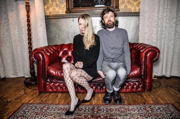 WAMF, when airy met fairy, Crossroads Festival, roubaix, interview