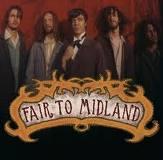 fair to midland logo+groupe