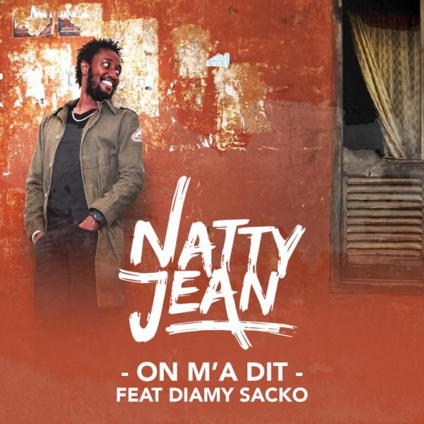 Natty Jean