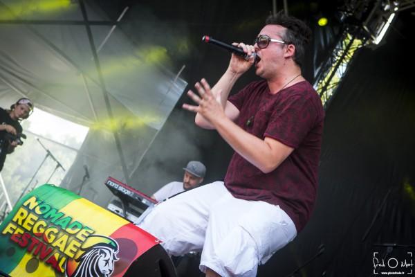 innavibe, nomade reggae festival, 2018