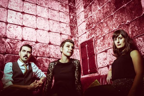 vertigo, Crossroads Festival, roubaix, interview