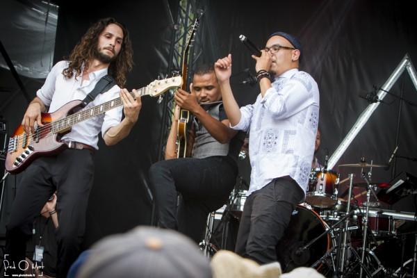 nomade reggae festival, frangy, wailing trees