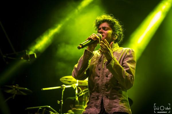 nomade reggae festival, frangy, soom t