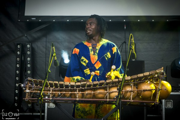 nomade reggae festival, frangy, 2018