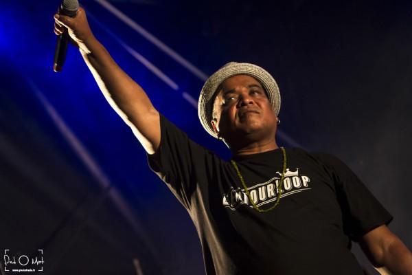 nomade reggae festival, frangy, troy berkley