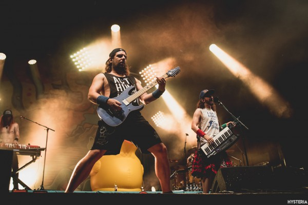 sylak open air, 2018, folk metal, pirates, the rock runners, alestorm, hysteria